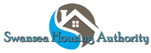 Swansea Housing Authority Logo